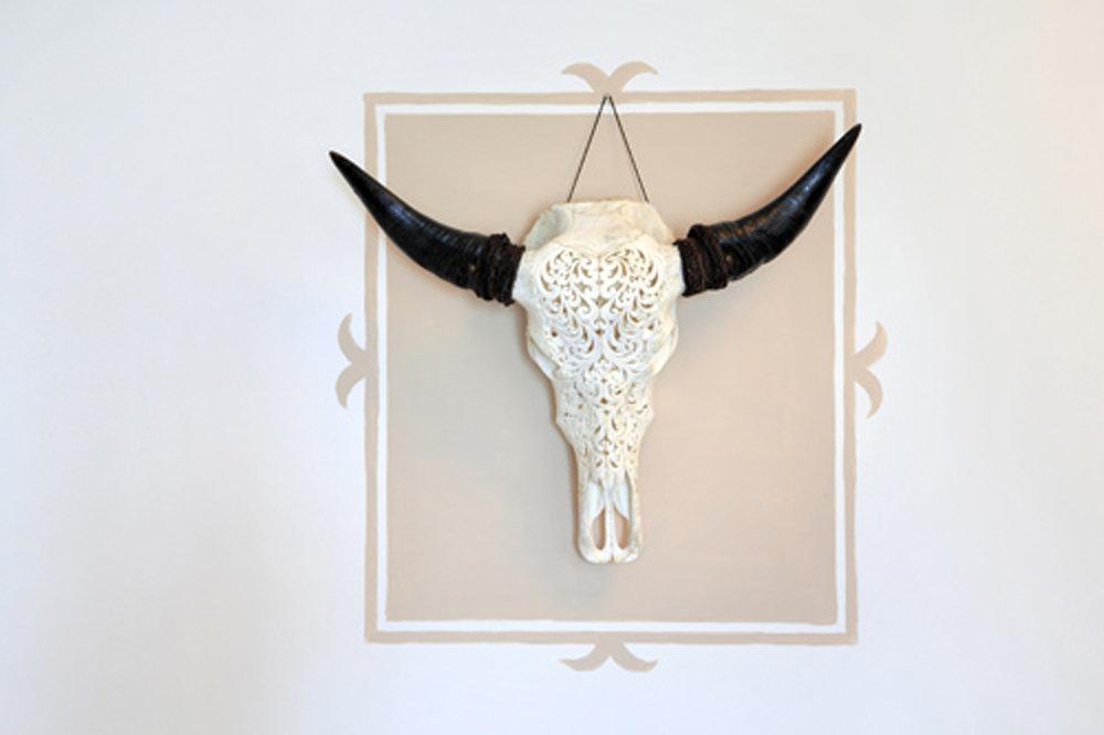 balinese cow skull.jpg