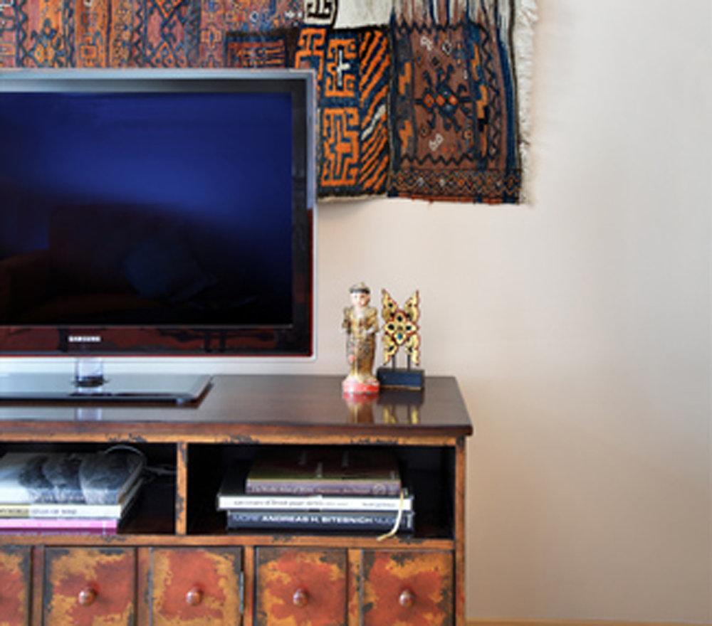 hanging turkish rug.jpg