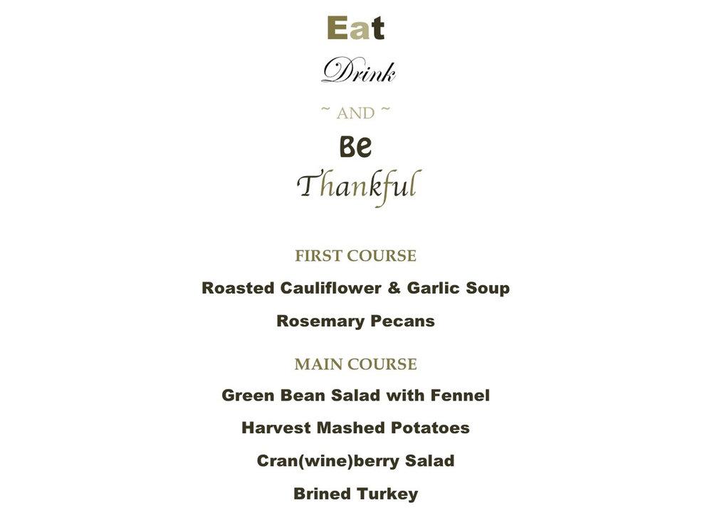 thanksgiving dinner menu.jpg