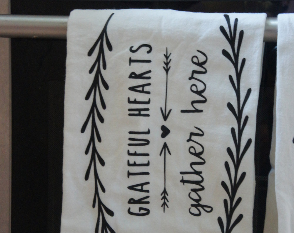 unbirthday tea towels.JPG
