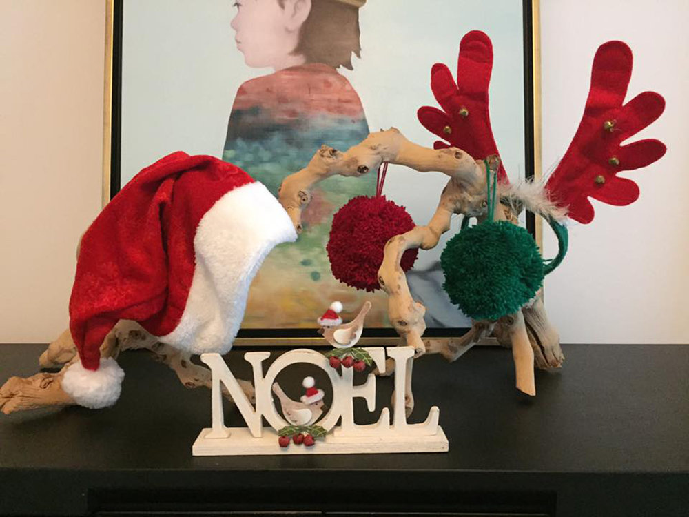 christmas noel decorations.jpg