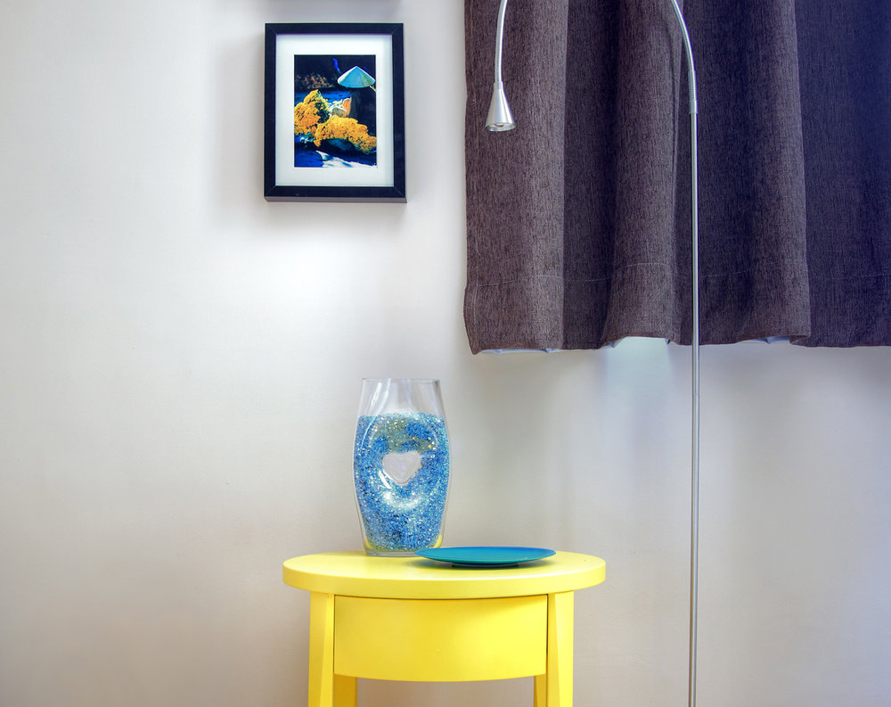 yellow side table.jpg