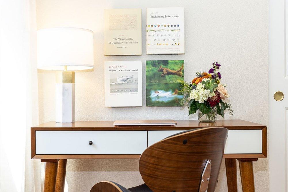 edward tufte desk.jpg