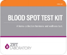 For more information on Blood Spot Testing click here