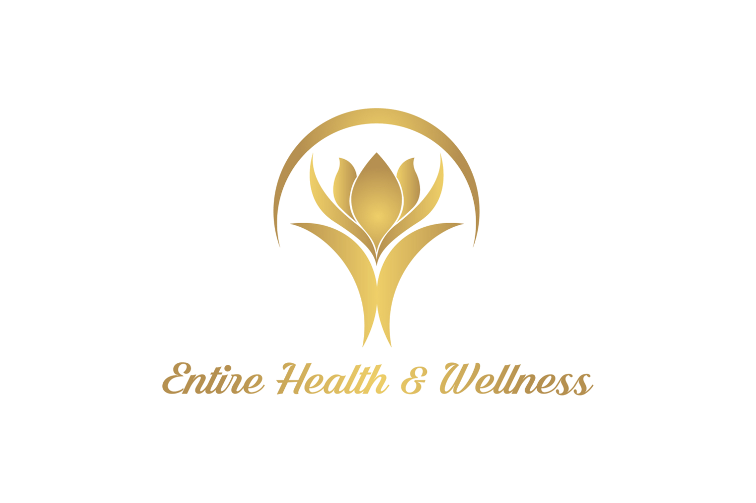 Entire Health and wellness
