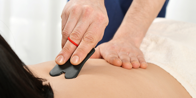 Gua-Sha-Therapy-in-New-Paltz.jpg