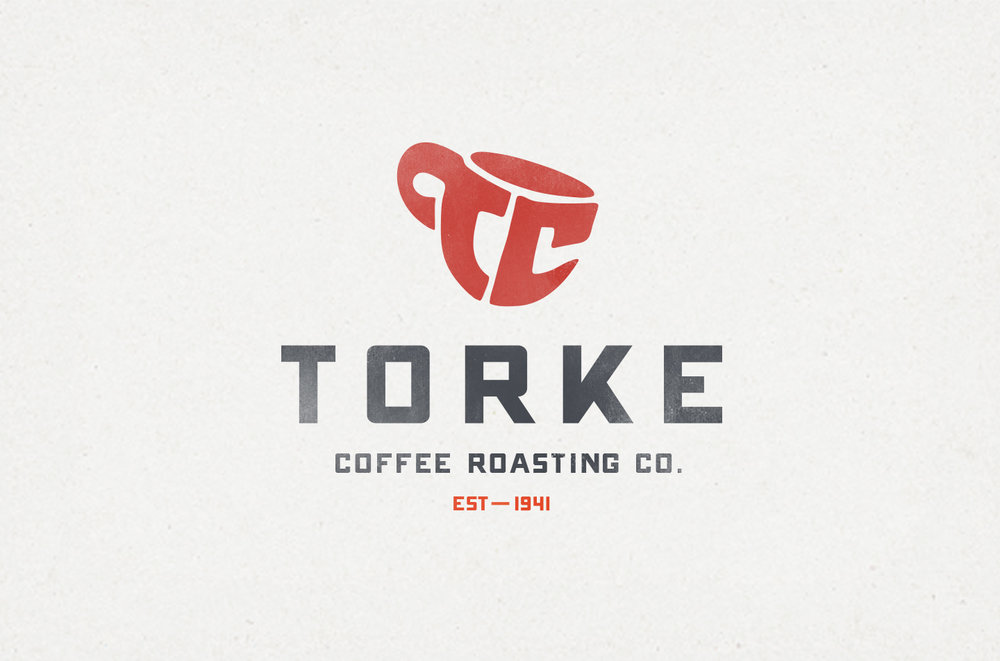 TorkeCoffee.jpg