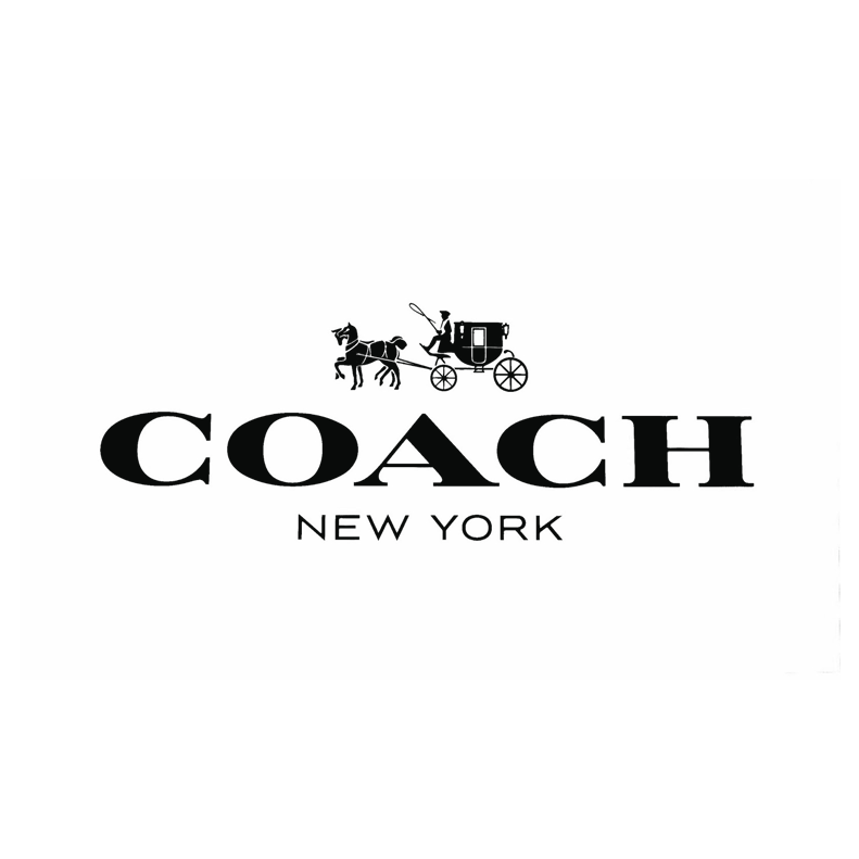 coachlogo.png
