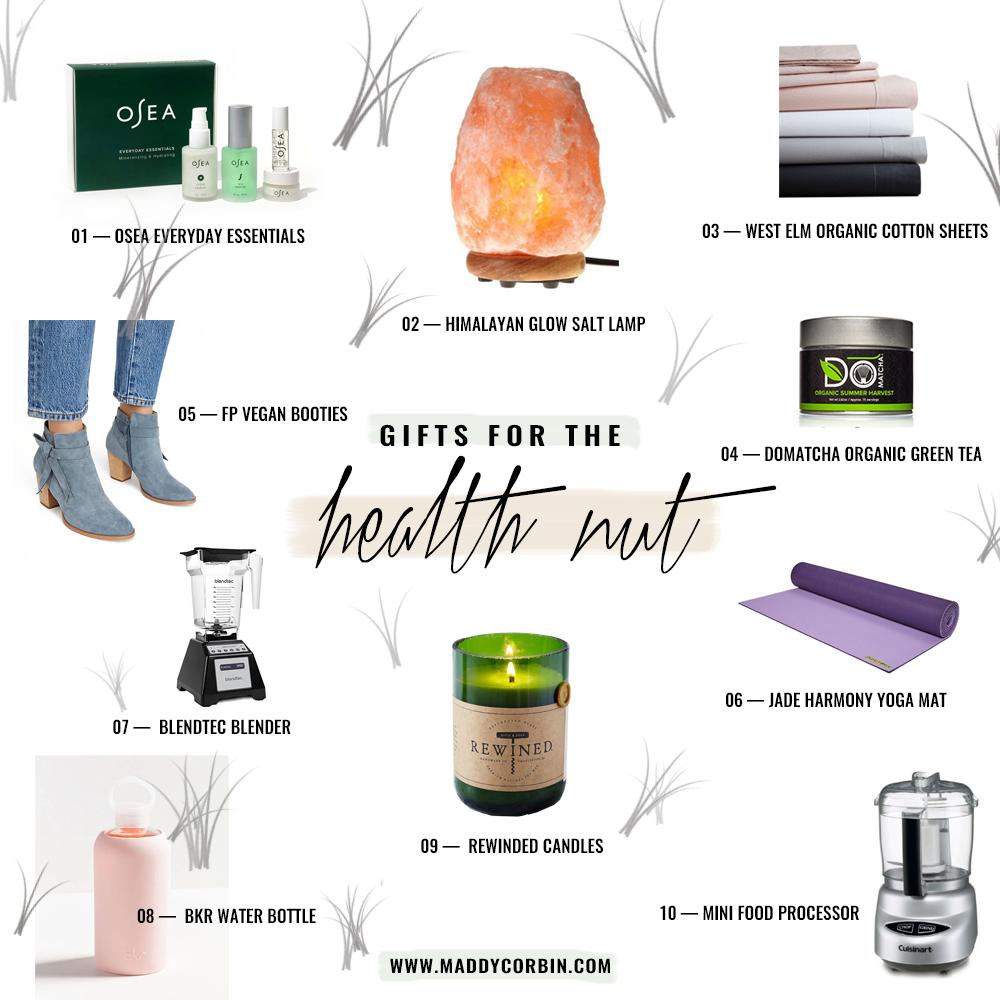 HEALTHNUT.png