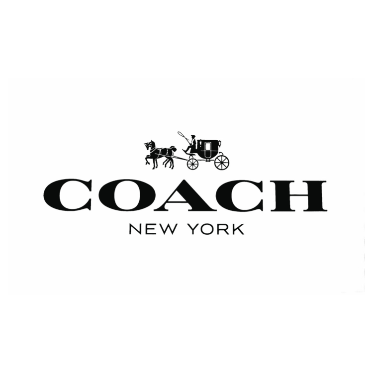 coachlogo.png