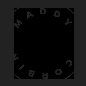maddycorbin.png