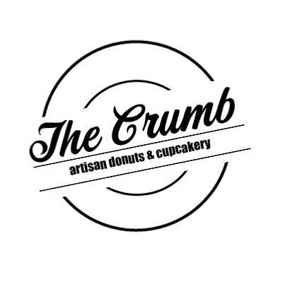 The Crumb Artisan Donuts 31364 Hampton Road, Yucaipa, CA 92399