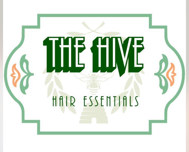 Justina Aubrey's The Hive 147 E Vine Street #30, Redlands, CA 92373