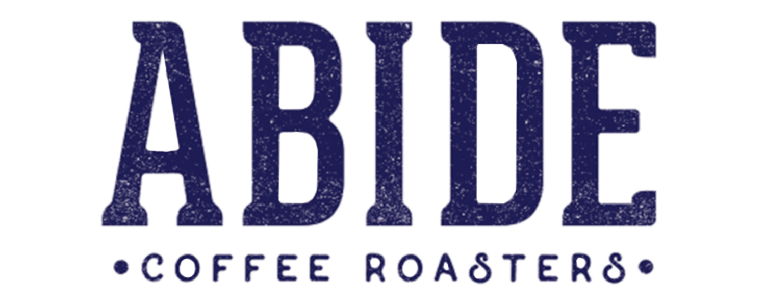 Abide Coffee Roasters