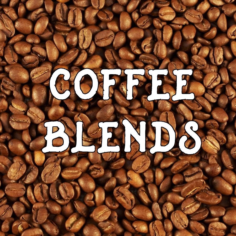 CoffeeBlends.png