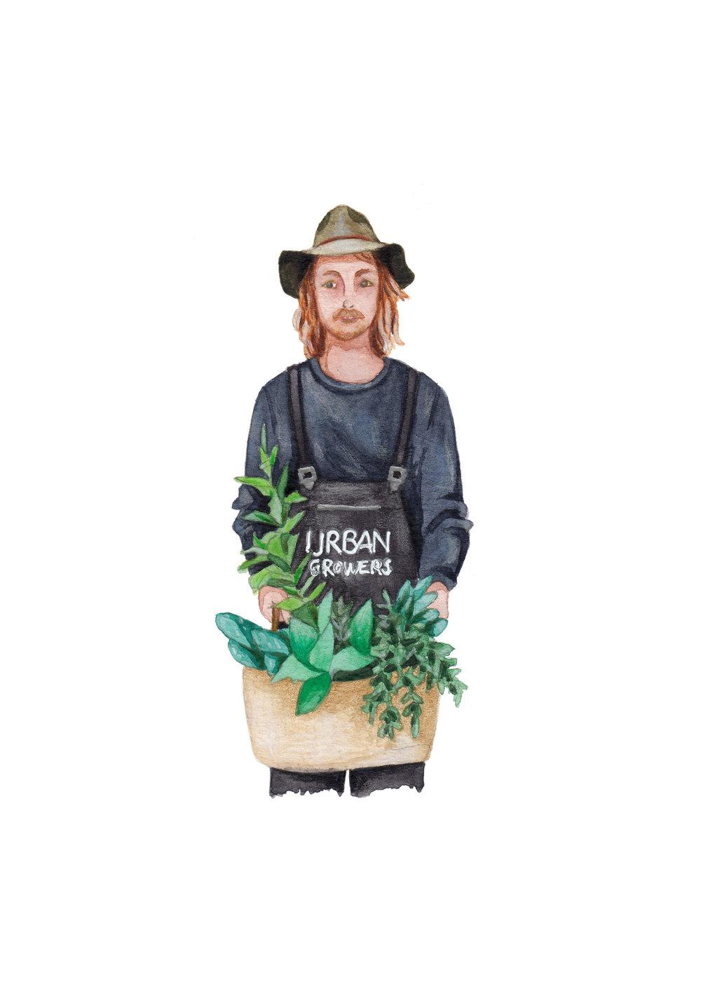 urbangrowers.jpg