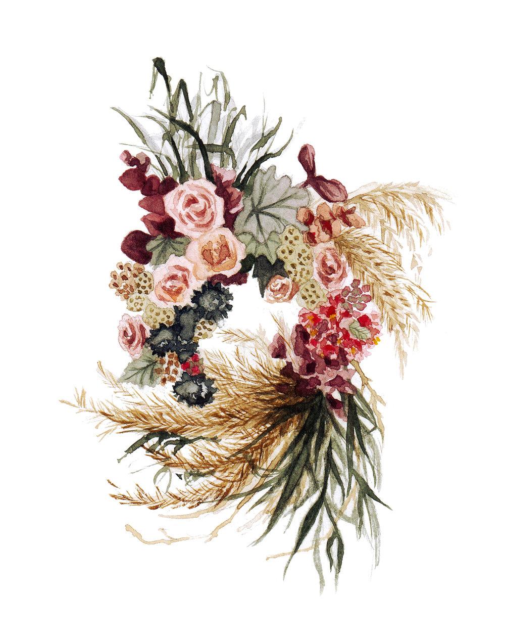 wreath_final.jpg