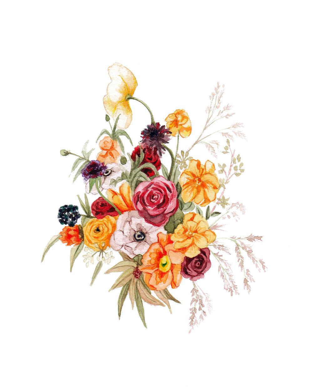 bouquet3_final.jpg