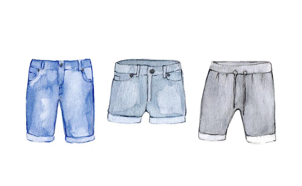 jeans_shorts_final.jpg