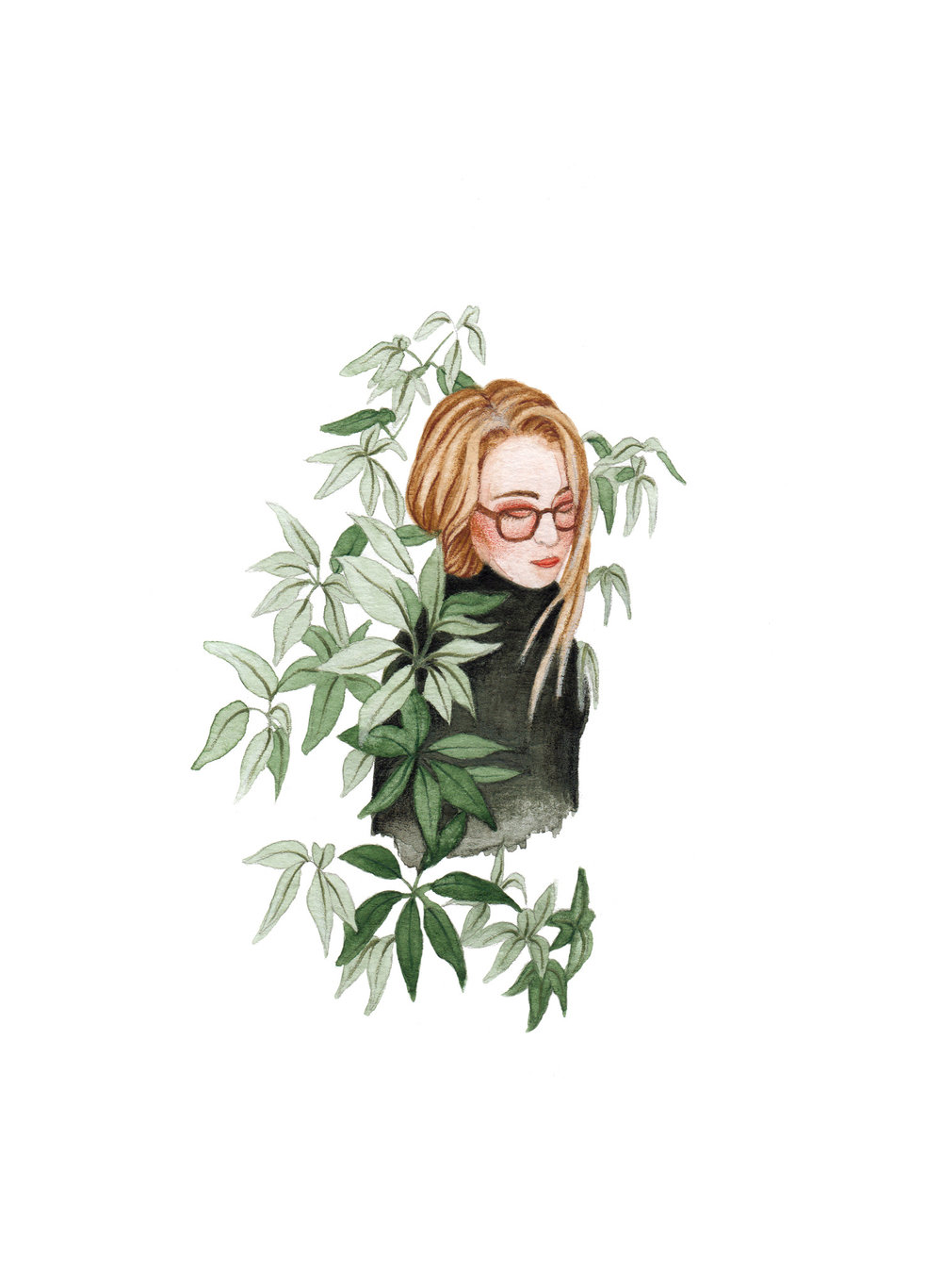 girlwithleaves.jpg