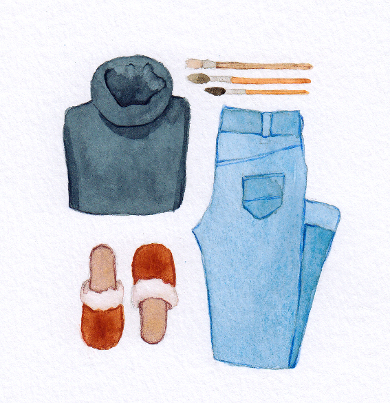 cozy _outfit_blog1.jpg
