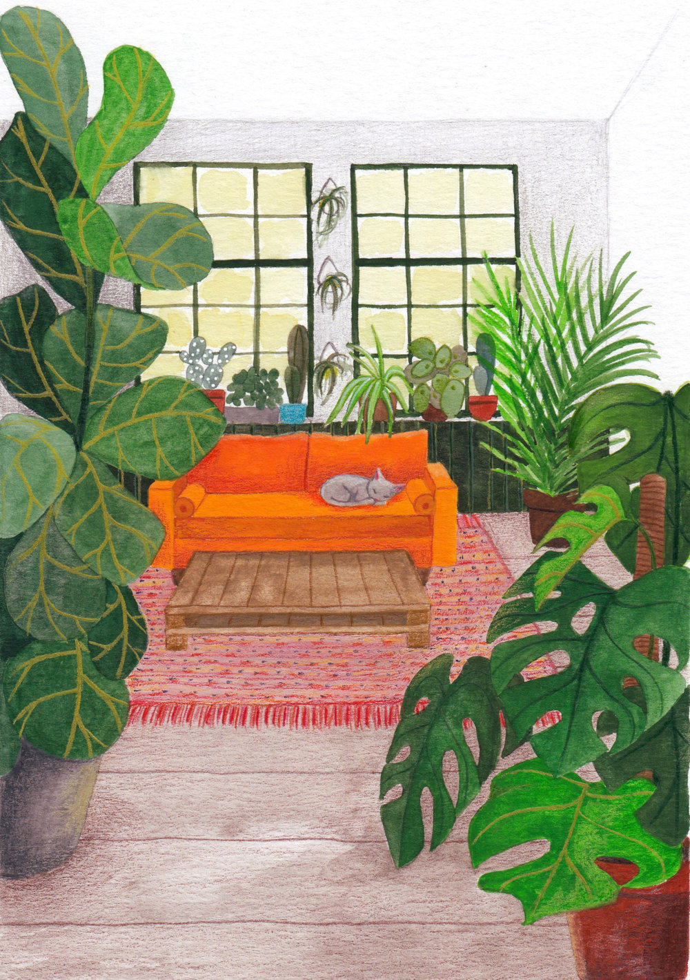 greenlivingroom_blog.jpg