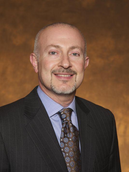 Dr. Ghali   LSU Health Shreveport