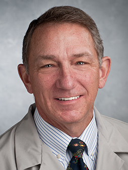 Dr. Vicari   Pediatric-Plastic Surgery/ Craniofacial Surgery Advocate Children's Hospital, Chicago, IL