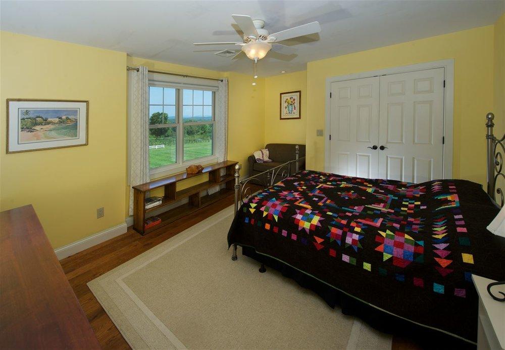 Sophie's Room…