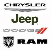 Wholesale Engines Direct is a Chrysler O.E.M parts distributor.