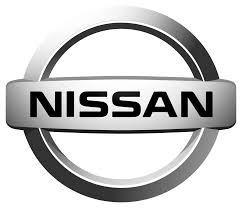 Wholesale Engines Direct is a Nissan Infinity O.E.M parts distributor.