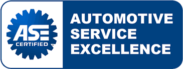 All of our engine specialists are ASE Certified Masters, with years of experience in the automotive industry both in sales and service. We adhere to the industry standards set forth by manufacturers.