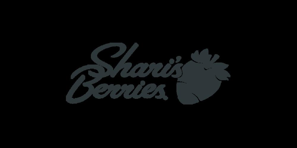 sharis.png