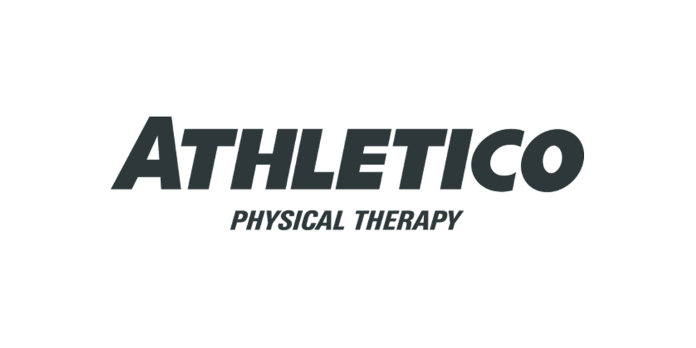 athletico.png