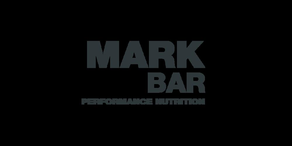 markbar.png