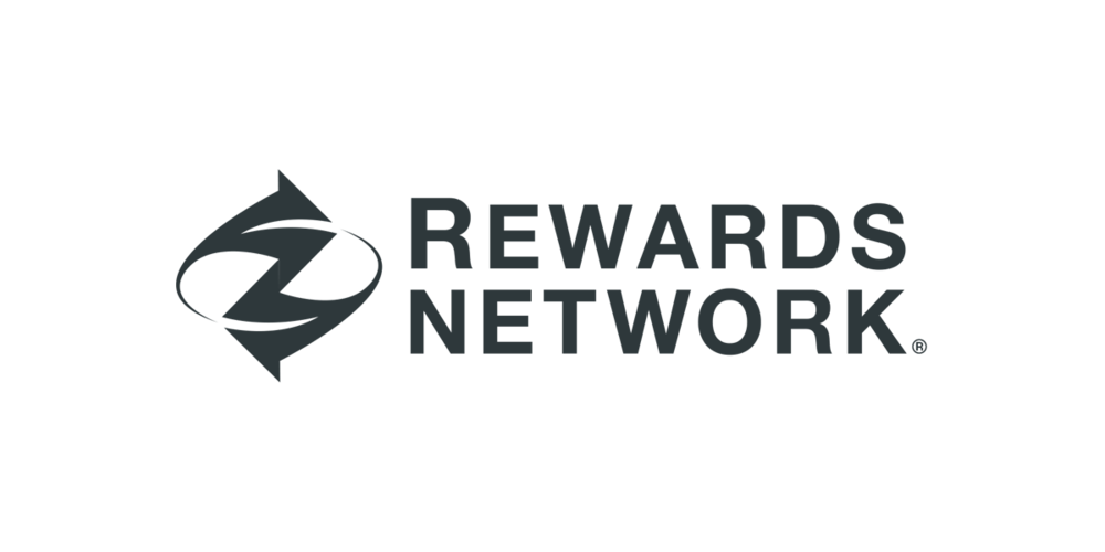 rewardsnetwork.png