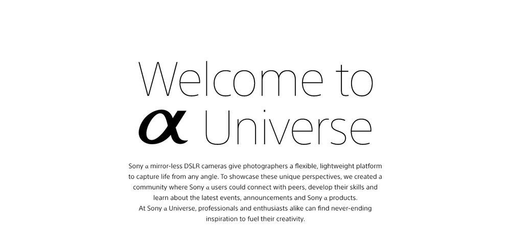 01_Sony_Alpha_Universe.jpg