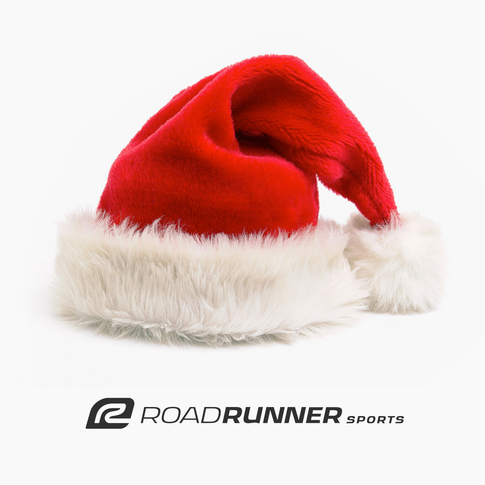 Gift the Power of Fit by Road Runner Sports   CREATIVE DIRECTION | UX DESIGN | STRATEGY
