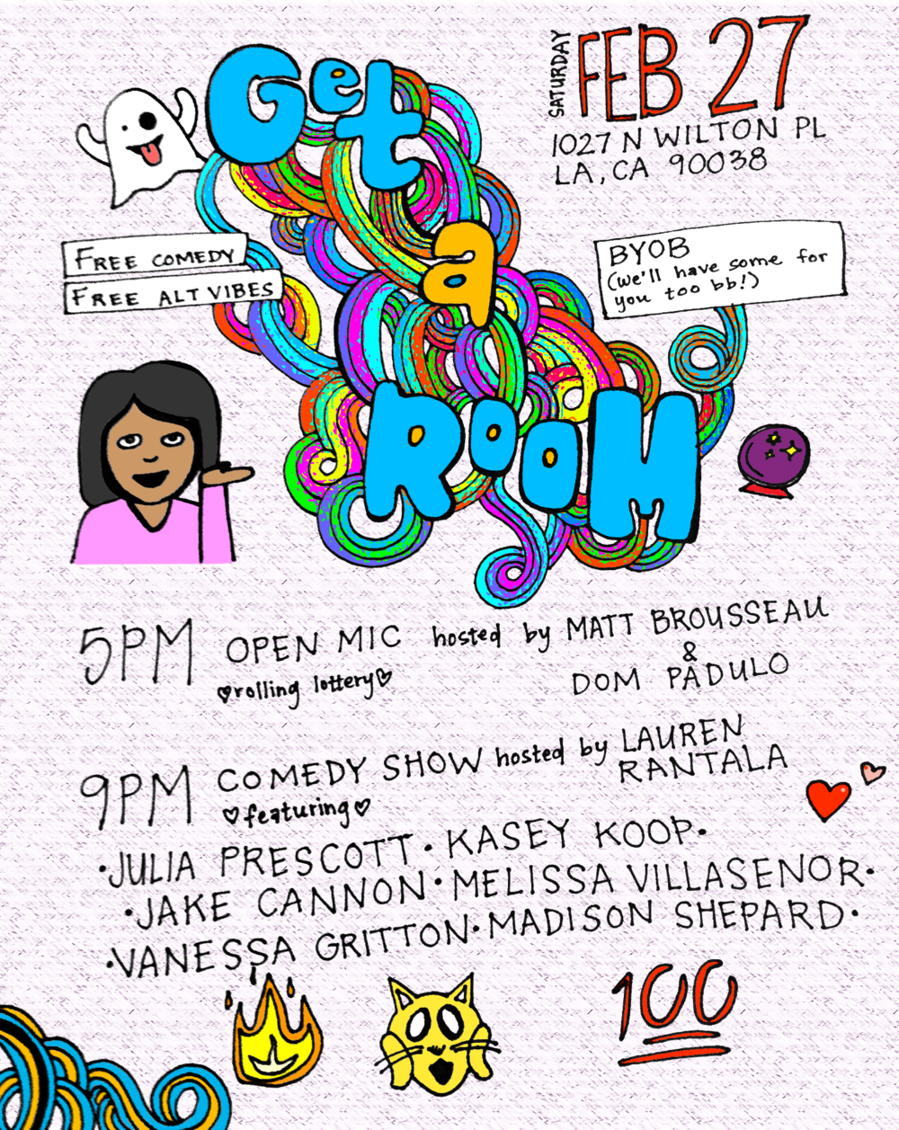 Get A Room Show 05.3.png