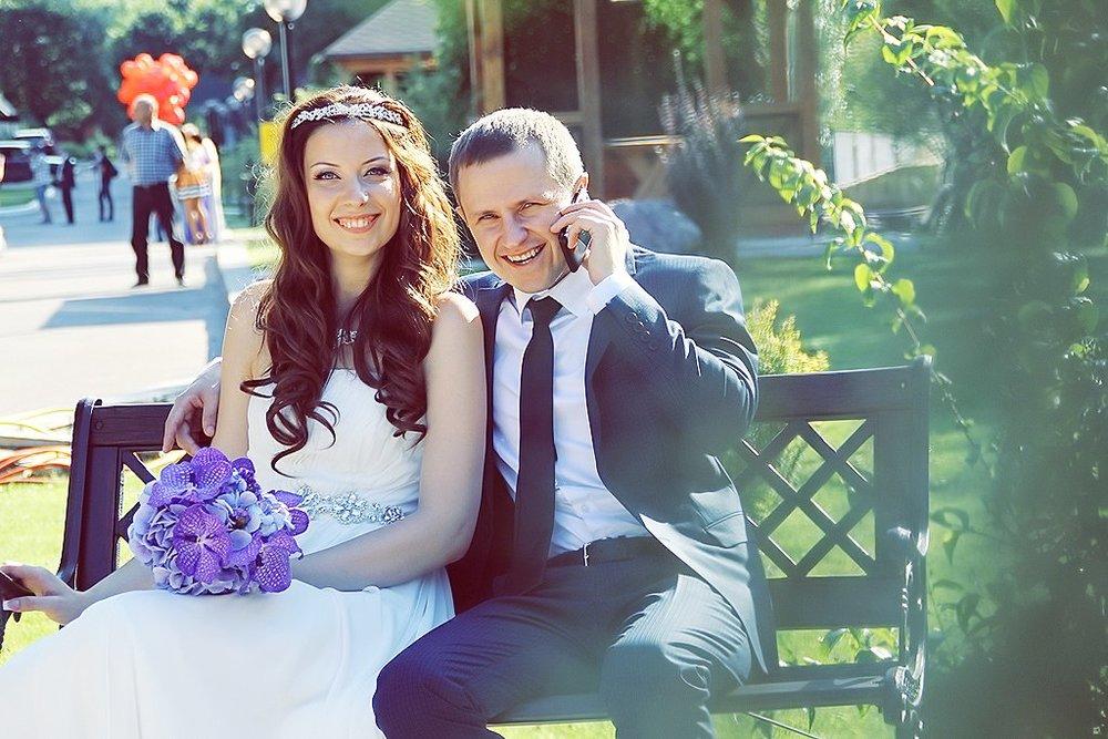 Norilsk Siberia: I am getting married!