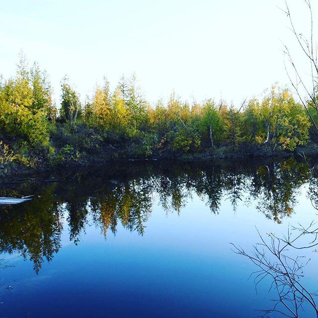 Norilsk Krasnoyarsk Krai, In My Heart Always