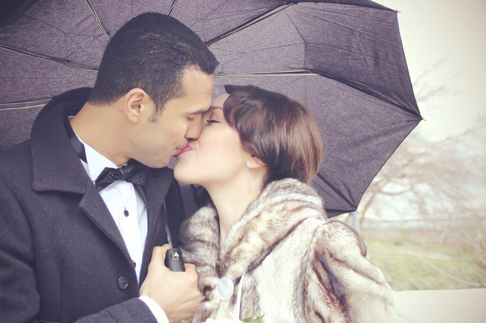 Norilsk people - An amazing love story