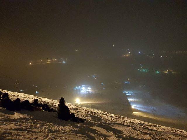 Is Norilsk depressing? Is Norilsk a graveyard?