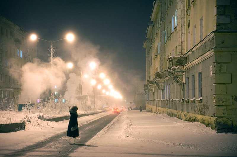 Elena-Chernyshova4.jpg