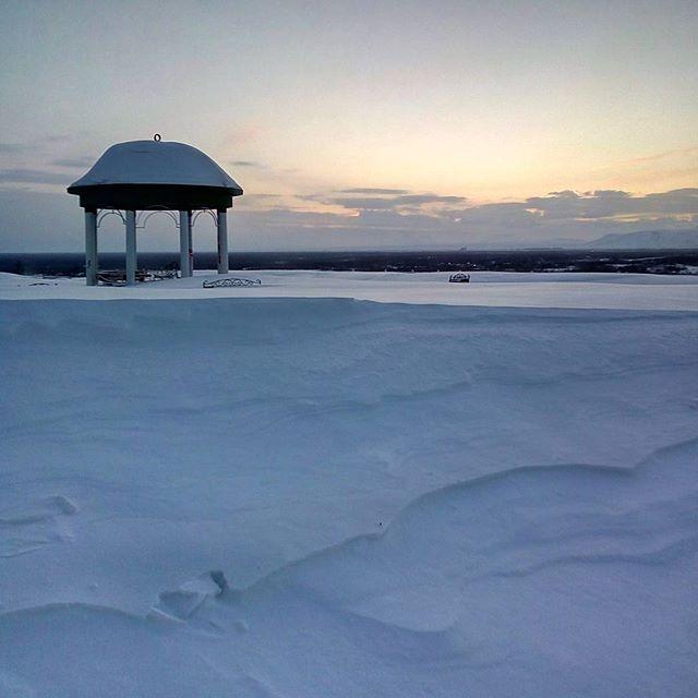 More about Krasnoyarsk Krai