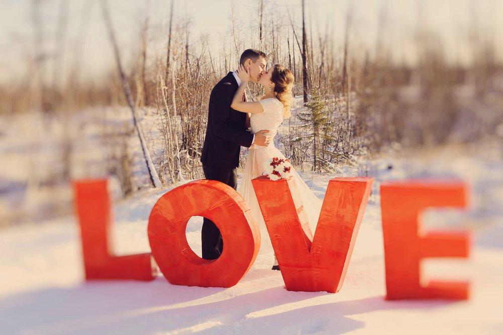 Loving you, Loving Norilsk