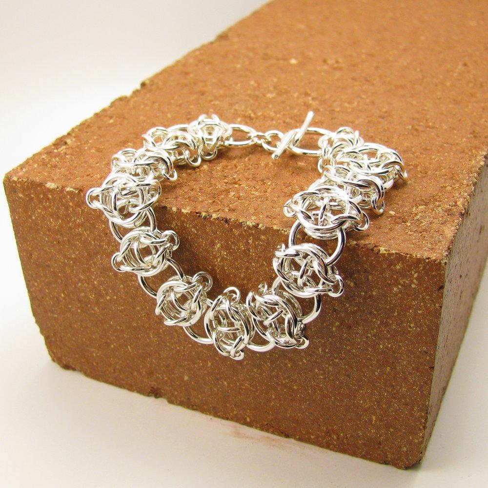 Celtic Visions Bracelet.jpg