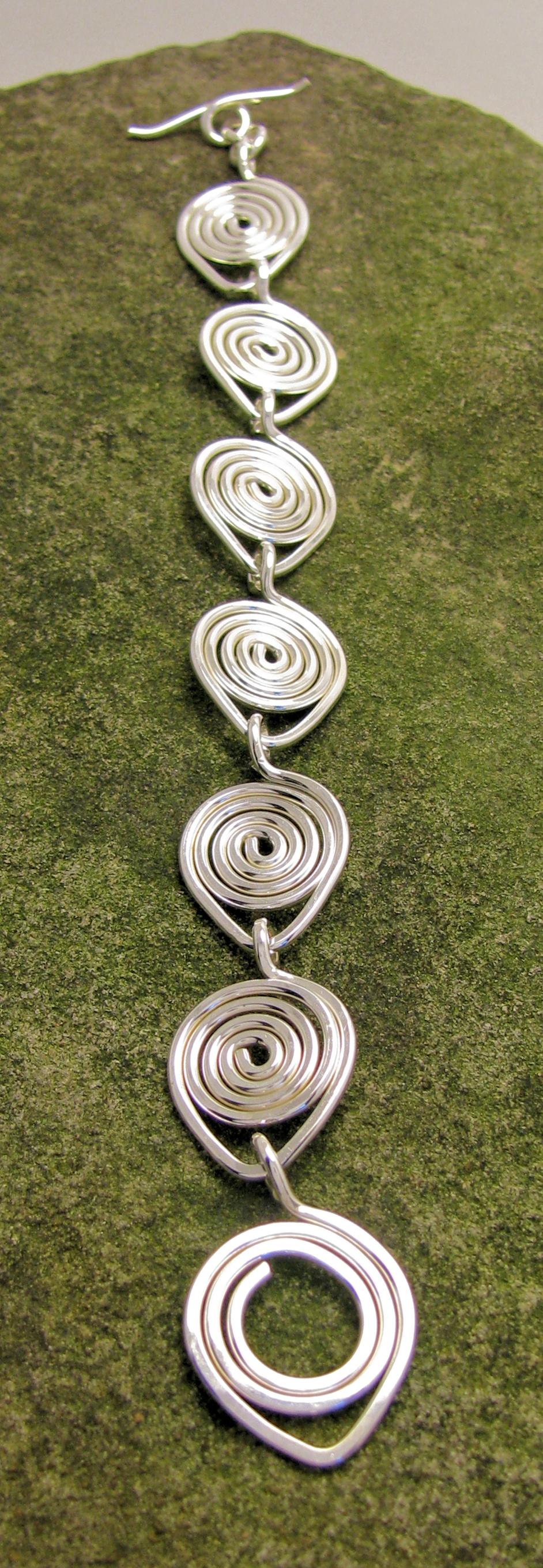 Egyptian Bracelet BR3028-S 176.jpg