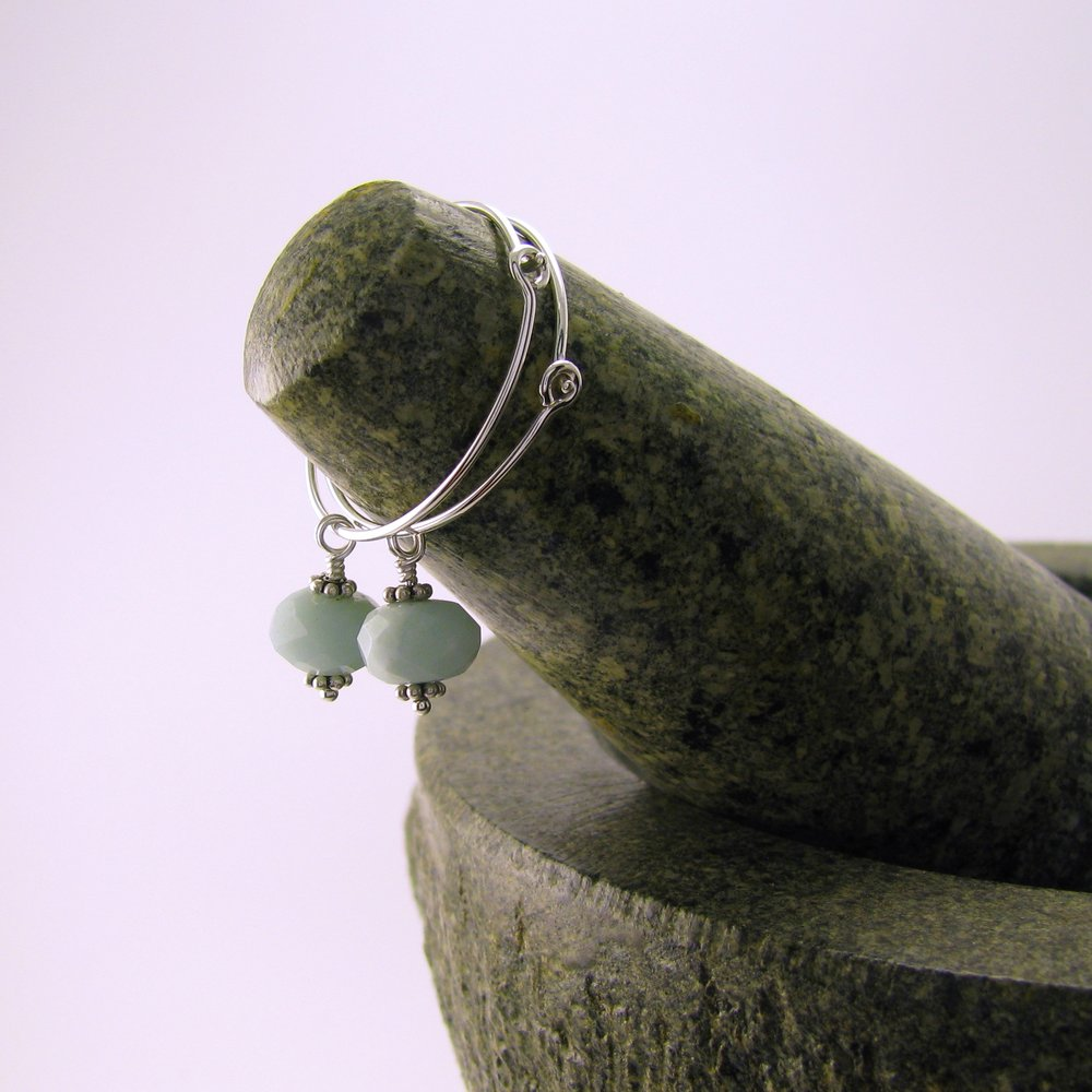 Hoop Earrings w Stone.jpg