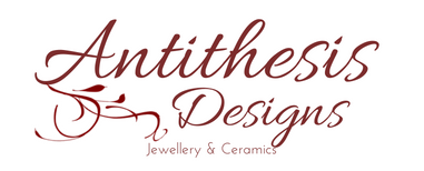 Antithesis Designs